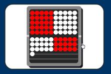 2016-04-11 21_23_05-DreamBox Learning Math