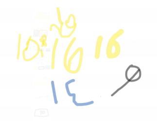 2016-04-22 13_19_32-Nearpod - Reports