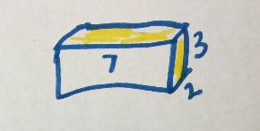 Drawing SA