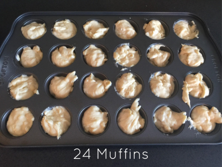 Muffins Total.png