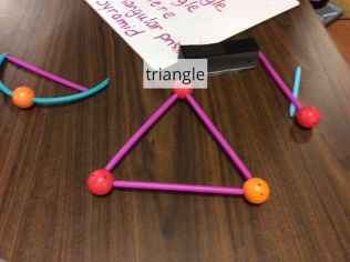 Chaniyah Triangle