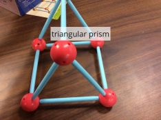 Daniel Triangular Prism