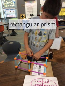 Sean Rect Prism